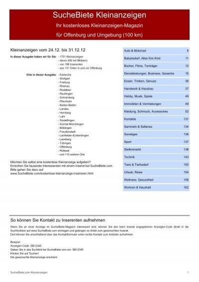 """121 Playmobil Rosa Serie Ersatzteil 5320 /""""Stuhl/""""   gebraucht//selten"""