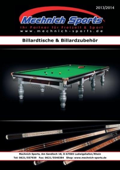 80 cm Koffer für Billard Queue Kö Pool ca