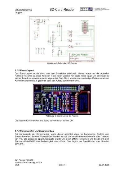 Tolle Idec Relais Schaltplan Fotos - Die Besten Elektrischen ...