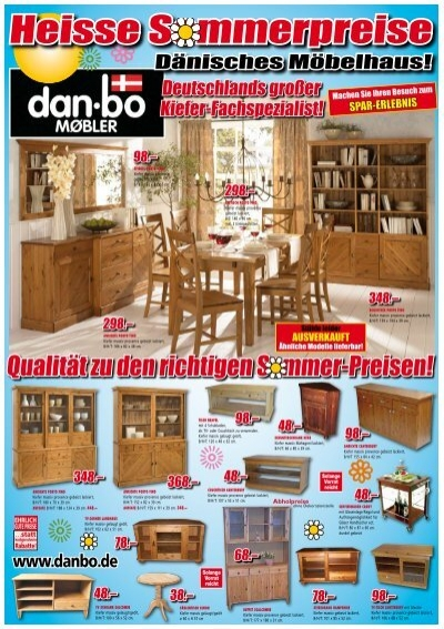 mbelhaus essen good top amazing mbelhaus aus oberhausen. Black Bedroom Furniture Sets. Home Design Ideas
