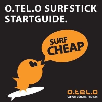 otelo surf gutschein