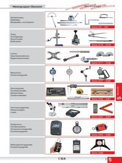 Anschlagwinkel aus rostfreiem Stahl DIN 875//I Form B verschiedene Ausführungen