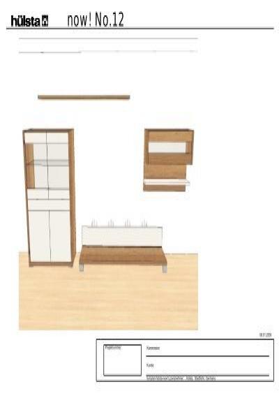 now. Black Bedroom Furniture Sets. Home Design Ideas