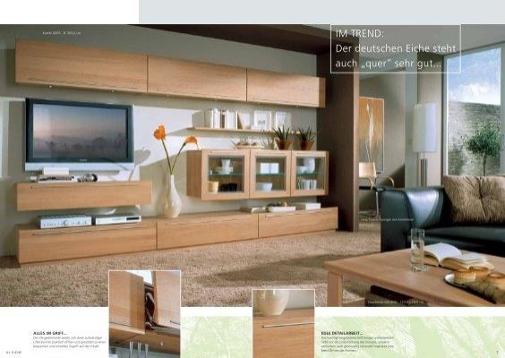 6 eiche kombi 0005 b. Black Bedroom Furniture Sets. Home Design Ideas