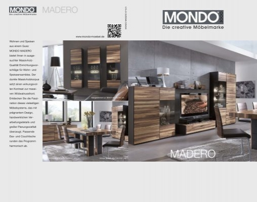 brosch re herunterladen pdf mb mondo m bel. Black Bedroom Furniture Sets. Home Design Ideas