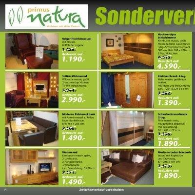 Best Großer Kleiderschrank Schlafzimmer Contemporary - Ridgewayng ...