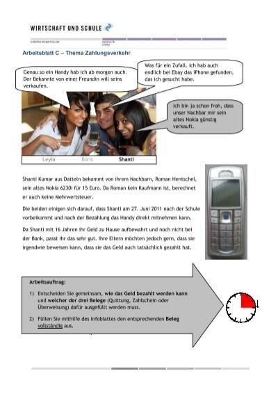 Ausgezeichnet Bank Auf Ihrem Arbeitsblatt Antworten Bilder ...