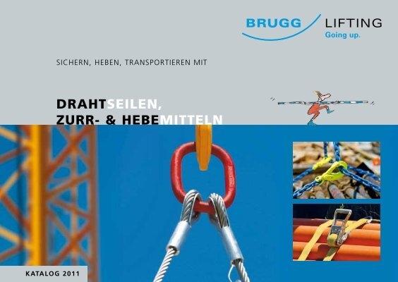 Anschlagseil 0,5-30 Meter bis 16 mm bis 3000 kg Öse Haken Kranseil  Forstseil