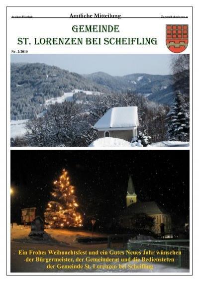 Sunny Winter-Guide 2014: sterreichs beste