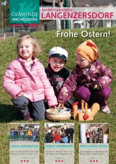 Steiermark frauen treffen frauen - Viktring singlebrsen - Neu