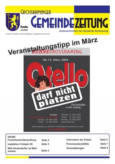 Frau single in groraming - Leobersdorf dating kostenlos