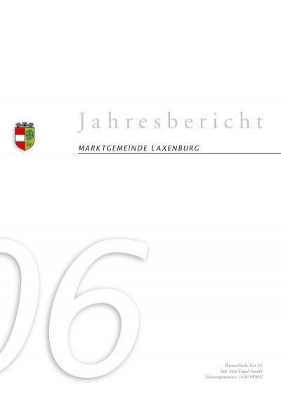 Singles Laxenburg, Kontaktanzeigen aus Laxenburg bei