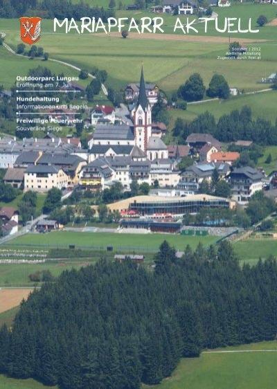 Mädel St. Georgen im Schwarzwald