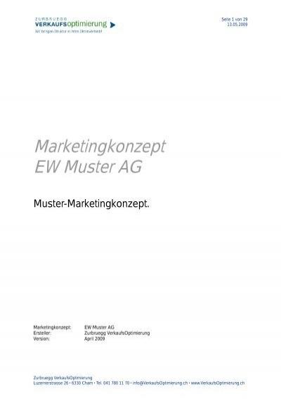 Wunderbar Partnervertragsvorlage Galerie - Beispiel Anschreiben für ...