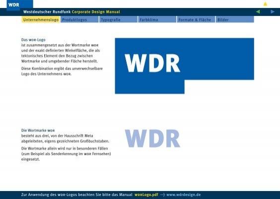 Westdeutscher Rundfunk Co