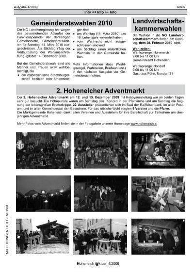Ziemlich Kinderzeitungsvorlage Ideen - Entry Level Resume Vorlagen ...