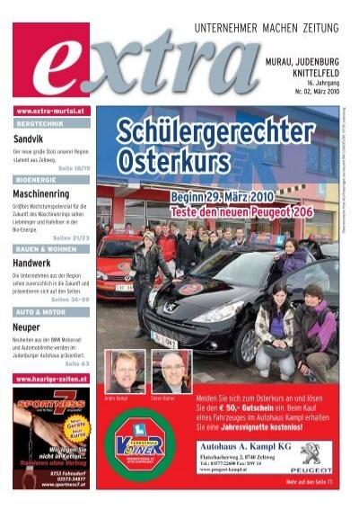 Partnervermittlung agentur aus gnserndorf - Spielberg bei
