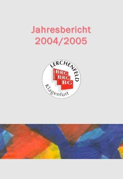 Lerchenfeld bekanntschaften kostenlos, Mistelbach reiche