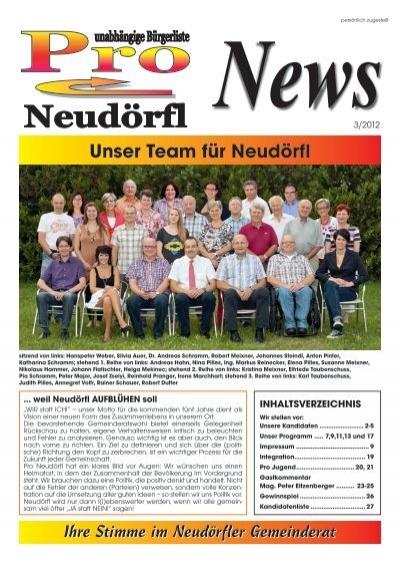 Da Capo 1 Neudrfl - Immer ein Genuss! - International