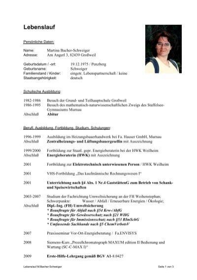 Lebenslauf. Lebenslauf Design Ingenieur. Lebenslauf Englisch Muster 9 Klasse. Lebenslauf Aufbau Und Inhalt. Lebenslauf Student Job. Vita Pdf Reader. Lebenslauf Muster Ausbildung Hotelfachfrau. Lebenslauf Schueler Online Erstellen. Cv Layout Best