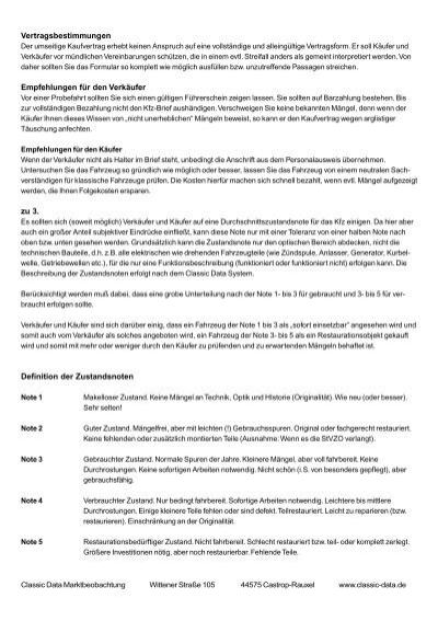 Kaufvertrag küche pdf  kaufvertrag gebrauchte küche | jtleigh.com - hausgestaltung ideen ...