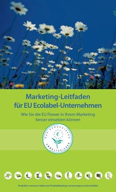 ebook International