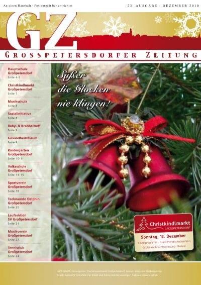 Grosspetersdorf partnersuche ab 60: Whatsapp nummer