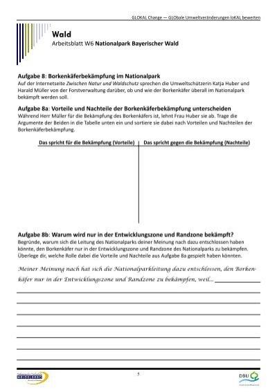 Awesome Swar Vyanjan Arbeitsblatt Images - Mathe Arbeitsblatt ...
