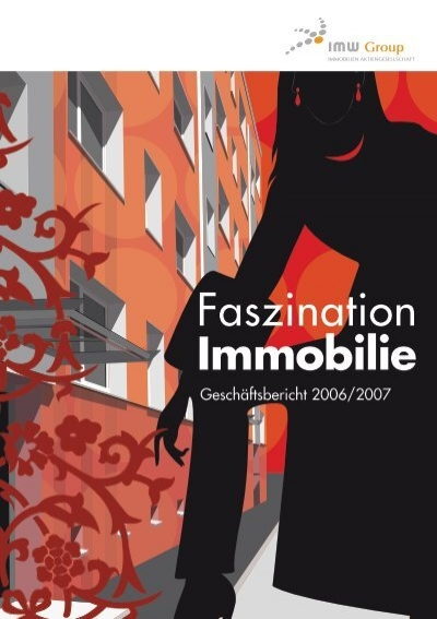 Imw Immobilien