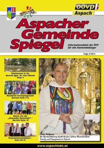 Er sucht Sie Aspach b. Backnang   Mann sucht Frau   Single