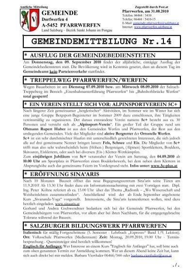 Wilhelmsburg single kostenlos - Leute kennenlernen aus