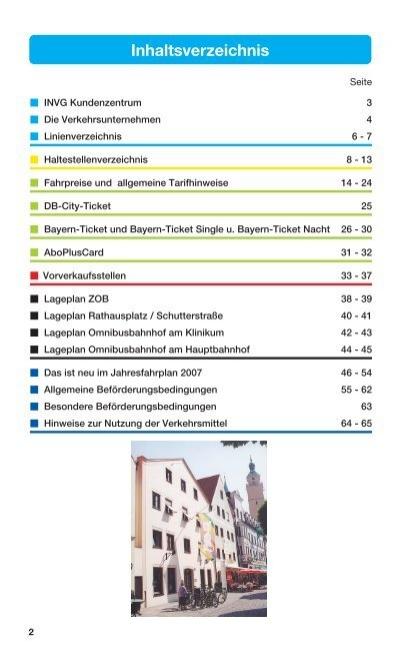 in bahn bayernticket single single preis viersen wohnung  Bayernticket, fromAtoB.