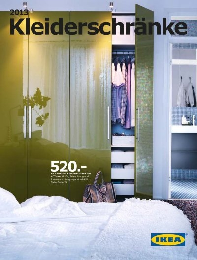 kleiderschrank ikea erstellen. Black Bedroom Furniture Sets. Home Design Ideas