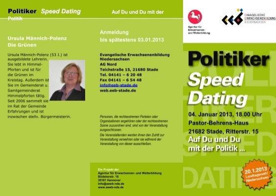 bethlehem dating side