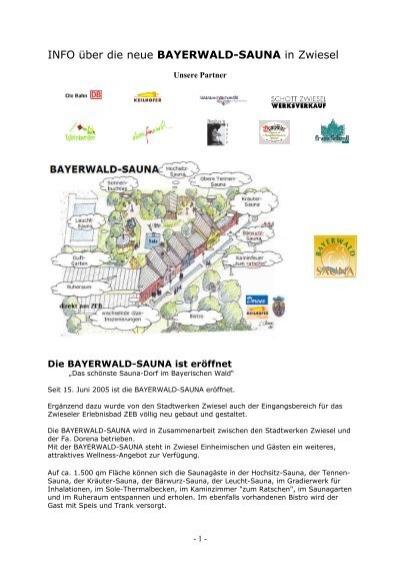 pdf поведение материалов в электрическом поле учебное пособие