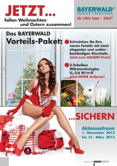 Bayerwald Fenster Und Türen sichern bayerwald fenster haustüren