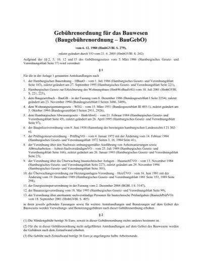download Petra und das Konigreich der Nabatäer: Lebensraum, Geschichte