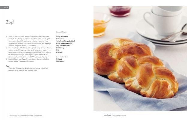 Beautiful Schnelle Kalte Küche Contemporary - Farbideen fürs ...