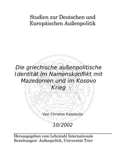 mazedonische botschaft bonn