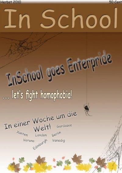 Hausaufgaben Voll Lesbisch Session Ayurveda