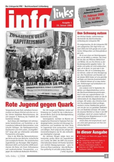 Lichtenberg ber Naturlehre, Statik, Mechanik, Hydrostatik