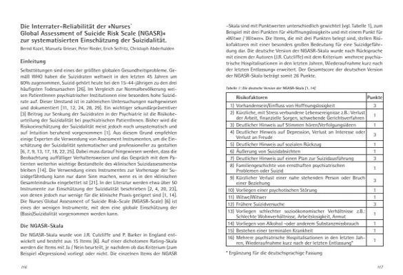 nurses global assessment of suicidal risk pdf