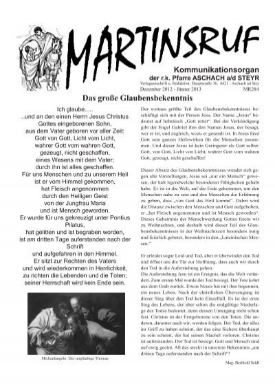 Private sex inserate schweiz: Single studenten in steyregg