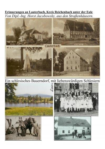 Gemeinsame Unternehmungen in Reichenbach - Quoka
