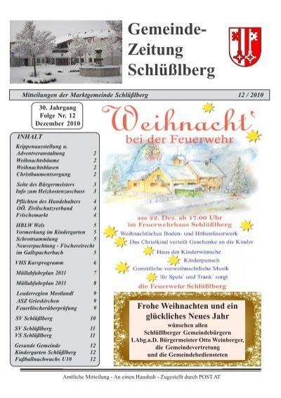 Allgemeine Encyclopdie der Wissenschaften und Knste in