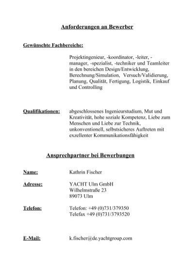 Charmant Vorlage Firmenprofil Design Bilder - Dokumentationsvorlage ...