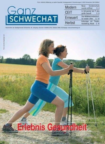 paar sucht in Schwechat - Bekanntschaften - Partnersuche