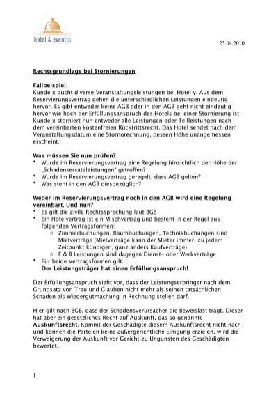 Fantastisch Hotelvertragsvorlage Ideen - Entry Level Resume Vorlagen ...