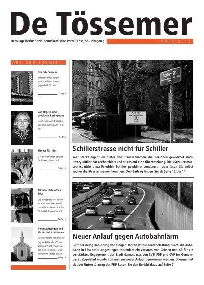 G:/Hauswarteverein Vorstand/OK100/Festchronik/Horizonte