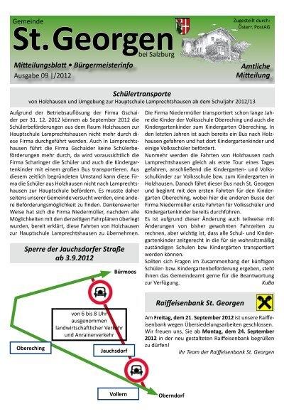 Single kostenlos felixdorf - level-test.com / 2020 / Lofer frau